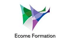 logo-ecome-formation