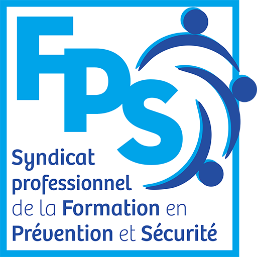 Syndicat FPS